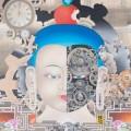 sacred Mind_Wangchuk_Slider